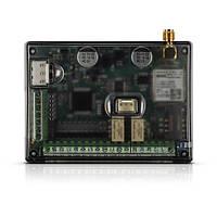GPRS-A  універсальний модуль моніторингу з вбудованим GSM-телефоном GPRS-A
