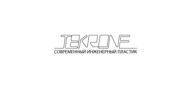 Відвал Lemken 3440710 R ПМГ ЛБ10