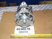 Г164-3771000 Генератор УАЗ