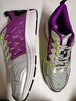 Обувь спортивная микс секонд хенд оптом