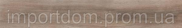Плитка для пола Cerrad Floor Mattina Beige Rect. 193х1202х8