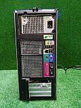 Компьютер Dell, Intel 4 ядра, 6 ГБ, 160 ГБ Настроен! Опт! Гарантия!, фото 4
