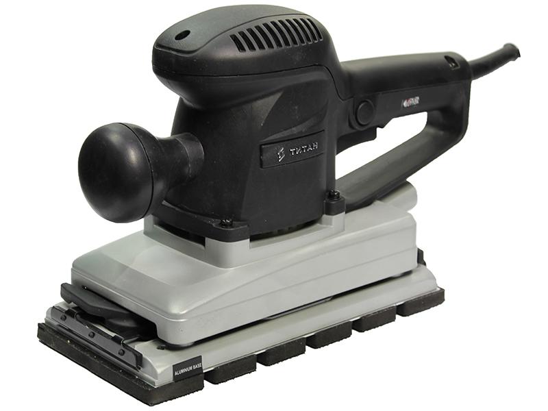 Плоскошлифовальная машина Titan PPSM320