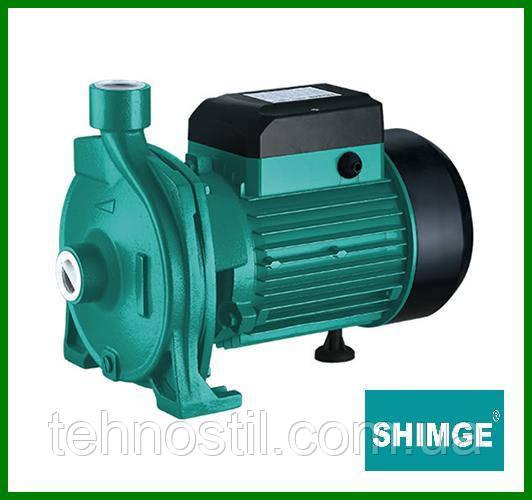 SHIMGE CPm170 Центробежный насос