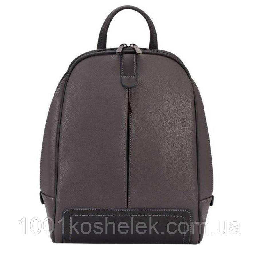 Рюкзак David Jones CM3905 (Серый)