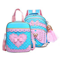 Рюкзачки, сумочки