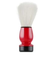 Помазок для бритья Рапира ПС 5202 Rapira