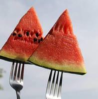 Семена арбуза Маракеш  F1 (100 сем.) Ergon, фото 1