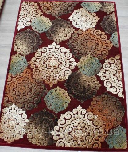 Купить килими в интеренет магазине Киев