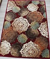 Купить килими в интеренет магазине Киев, фото 1