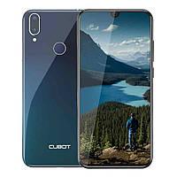 Смартфон Cubot R19 3/32GB