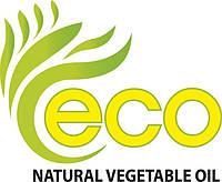 Натуральное Растительное Масло 100% от производителя