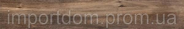 Плитка для пола Cerrad Floor Mattina Marrone 193х1202х8