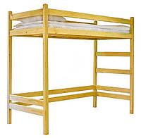 Кровать чердак от производителя