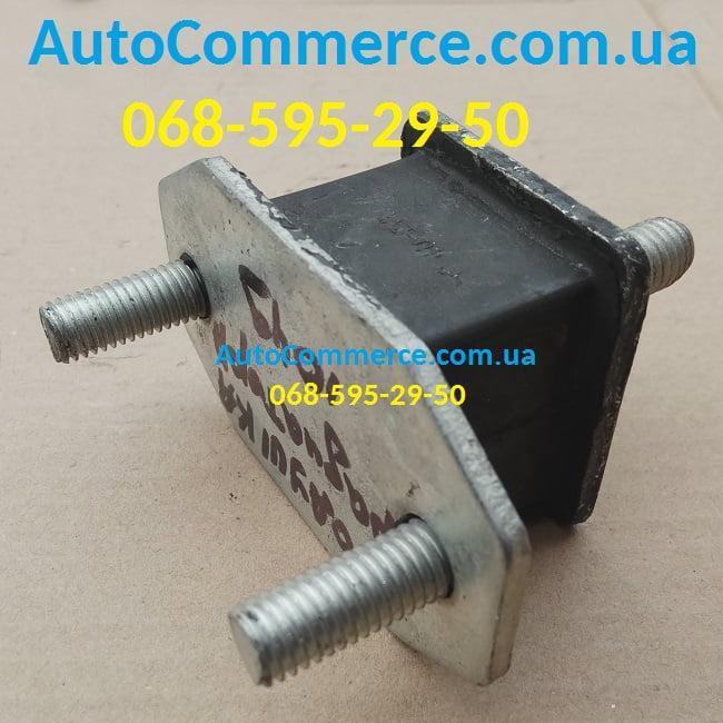 Подушка радиатора FOTON 1049 (Фотон 1049) 4JB1