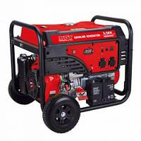 Генератор бензиновый MPT 5,5 кВт (MGG5503E)