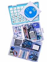 Набор Arduino Mega 2560 Starter Kit