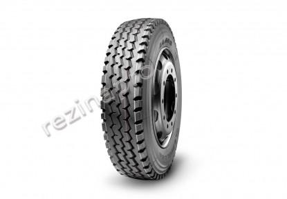 Грузовые шины LingLong LLA08 (универсальная) 8,25 R20 136/134L 14PR