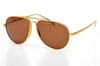 Мужские брендовые очки с поляризацией 1677379g - 146537