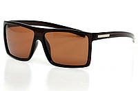 Мужские солнцезащитные очки с поляризацией 2346br R147500