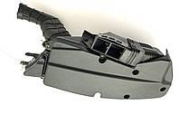 Фильтр воздушный 4T GY6 125/150 куб.(элемент треугольный, длинный патрубок)