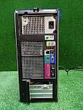 ПК Dell для игр и 3D графики, Intel 4 ядра, 6 ГБ, 250 ГБ, Nvidia Quadro 2000(GTS 450) Настроен!, фото 5