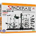 """Конструктор """"SpaceRail (231-4)"""" Уровень 4, фото 2"""