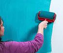 Набор для покраски 2в1 Paint Racer PRO, фото 3