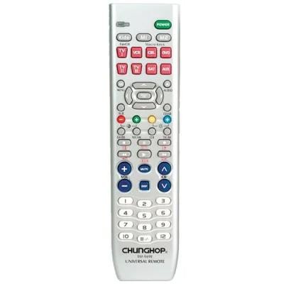 Универсальный пульт CHUNGHOP RM-969E