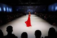 Завтра 29.08.2015г. в 14:00 пройдёт показ колекции детской одежды ТМ Elizabeth  в ТРЦ КАРАВАН (ул. Луговая)