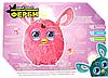 Интерактивная игрушка Ферби Коннект Furby Connect розовый (High Copy), фото 4