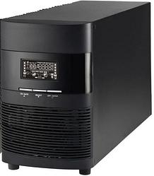 ИБП Stark Pro II 3000 L с внешними АКБ