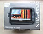 Ехолот GPS-Плоттер Garmin Echomap Plus 93SV with GT52 Transducer GPS-Плоттер, фото 5