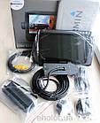 Ехолот GPS-Плоттер Garmin Echomap Plus 93SV with GT52 Transducer GPS-Плоттер, фото 7