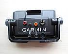 Ехолот GPS-Плоттер Garmin Echomap Plus 93SV with GT52 Transducer GPS-Плоттер, фото 10