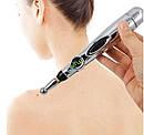 Массажер в форме ручки massager PEN, фото 4