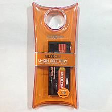 Аккумулятор для iPhone 7 Moxom
