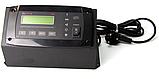 Автоматика для твердопаливних котлів Tech ST-37n RS (Польща), фото 4