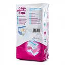 """Детские трусики-подгузники  5 Maxi 12-17 кг (40шт)  """"Honest Goods"""" (Хонест Гудс), фото 2"""