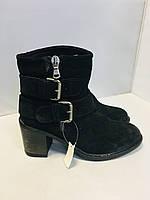 Женские ботинки Bata, 39 размер, фото 1