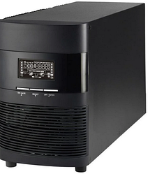 ИБП Stark Pro II 2000 L с внешними АКБ