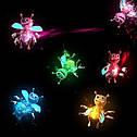 Волшебный летающий светлячок MAGICALLY FLIES, фото 3