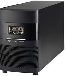 ИБП Stark Pro II 10000