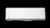 Кондиционер TOSHIBA Mirai RAS-05BKVG-EE/RAS-05BAVG-EE Сплит-система Inverter Кондиционер настенный