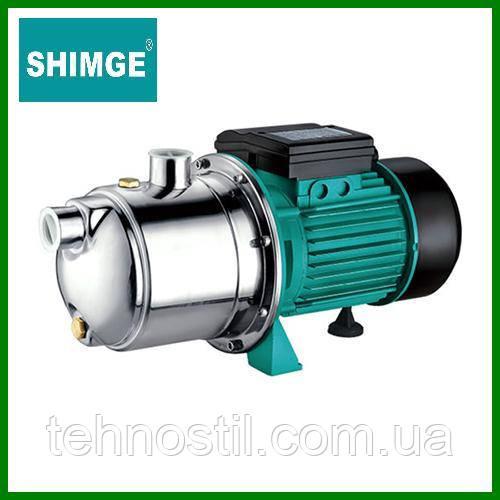 SHIMGE JET550G1 Самовсасывающий струйный насос