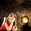 Ночник Созвездие Cosmos Adult of Science, фото 4
