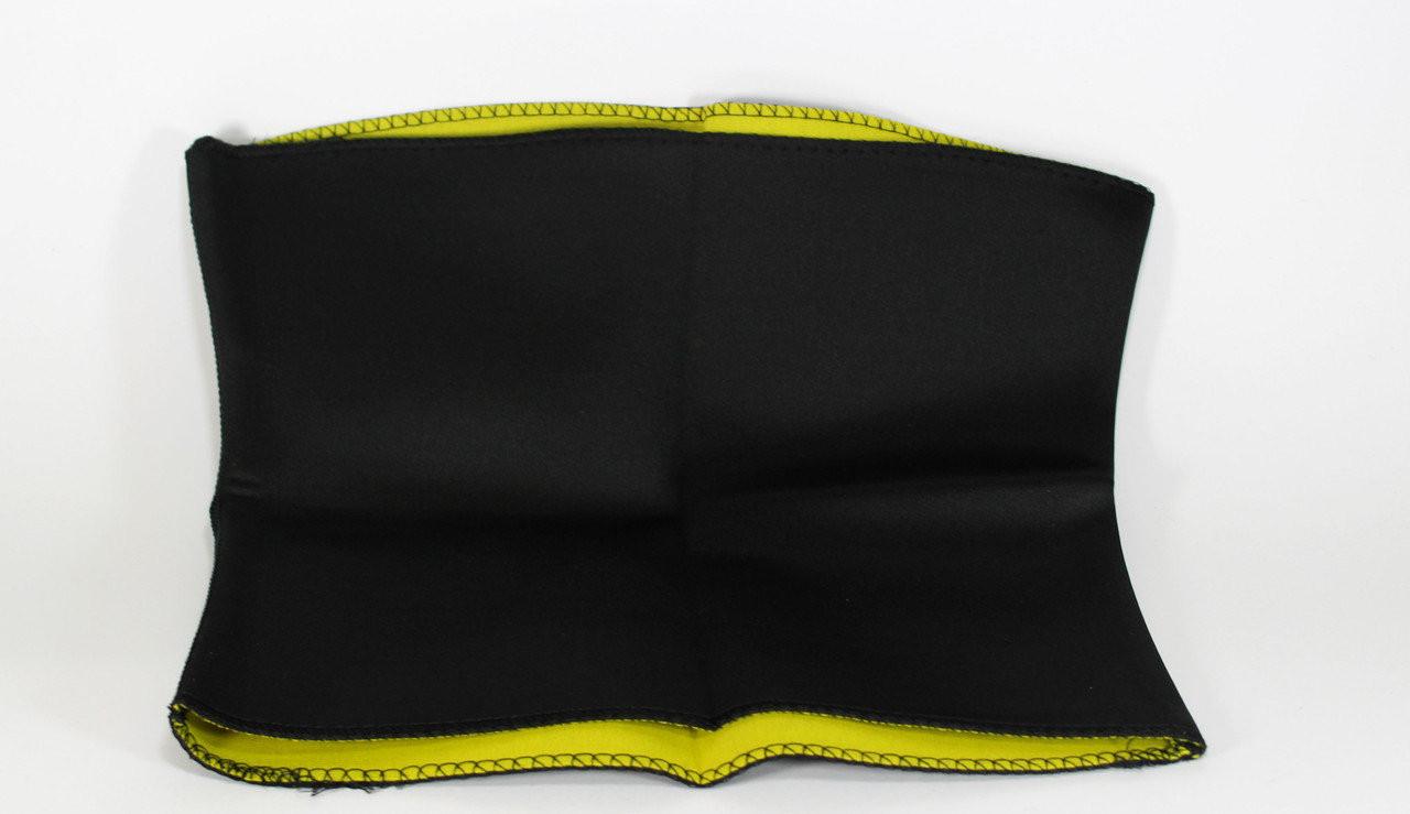 Пояс для похудения Belt Hot Shaper Size XXL