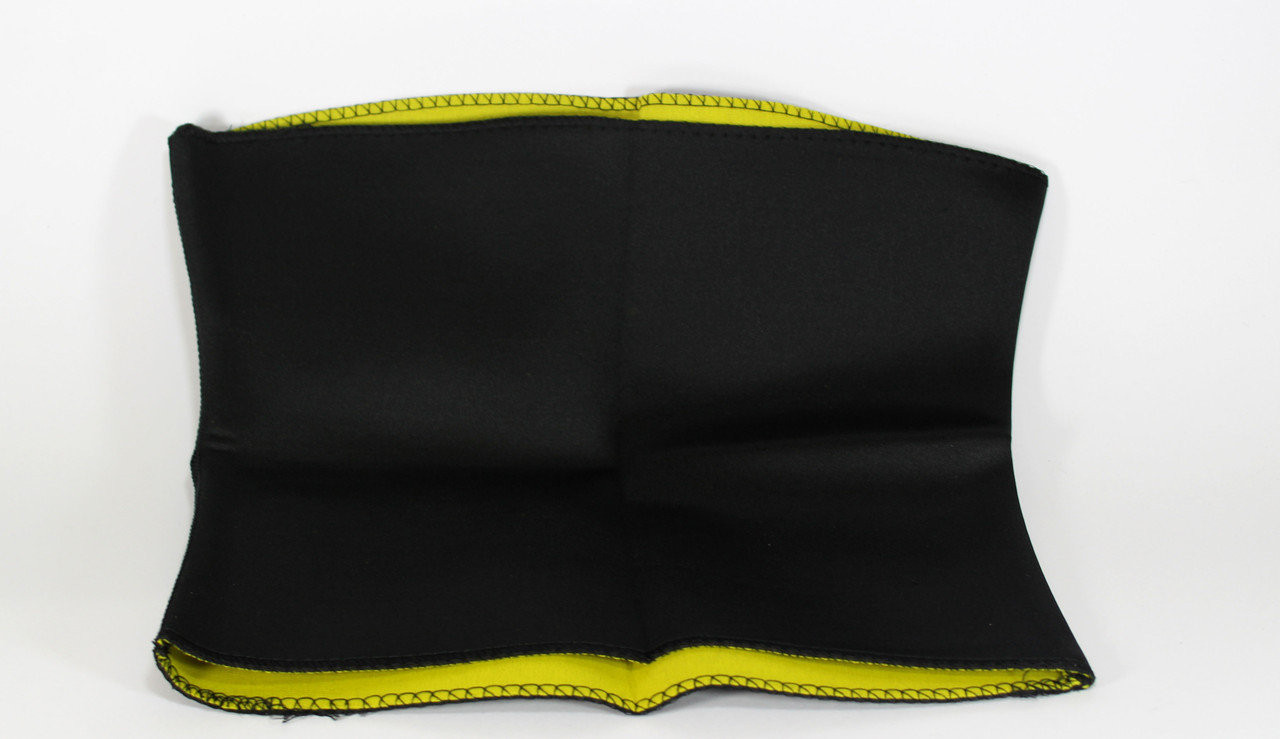 Пояс для похуденияBelt Hot Belt Hot Shaper Size XL