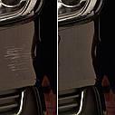 Паста для удаления царапин автомобиля Platinum 20 sec, фото 3