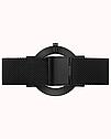 Женские часы - Черные, фото 2